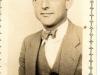 mr-rippey-in-1938-img878