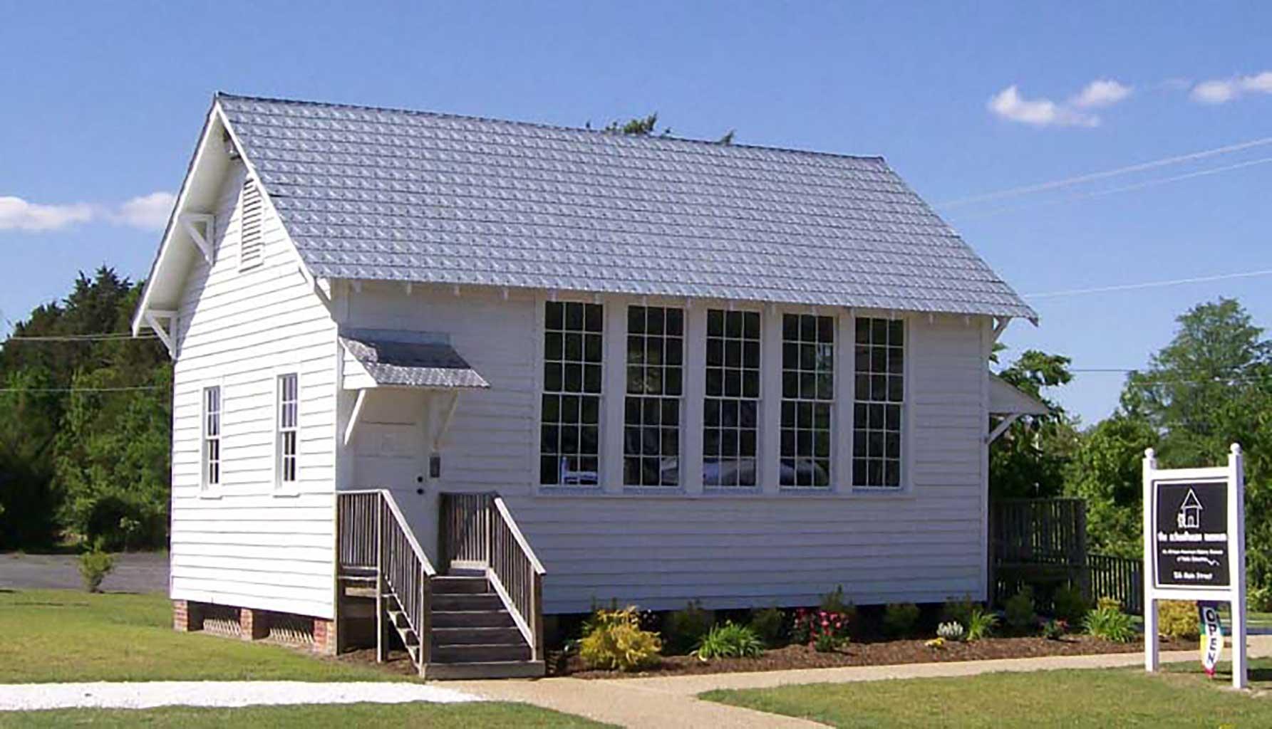 1932-christian-home-schoolhouse