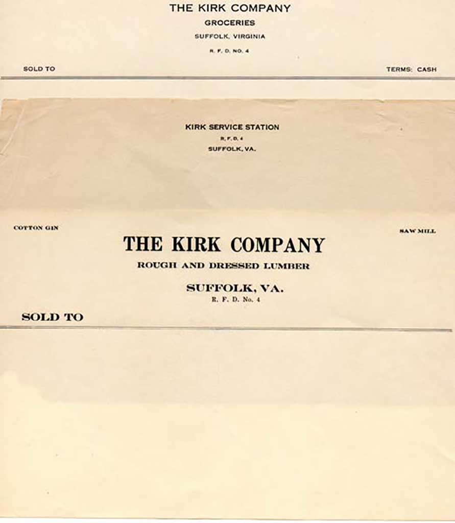3-bill-heads-for-kirk-company-prior-to-1933-img322
