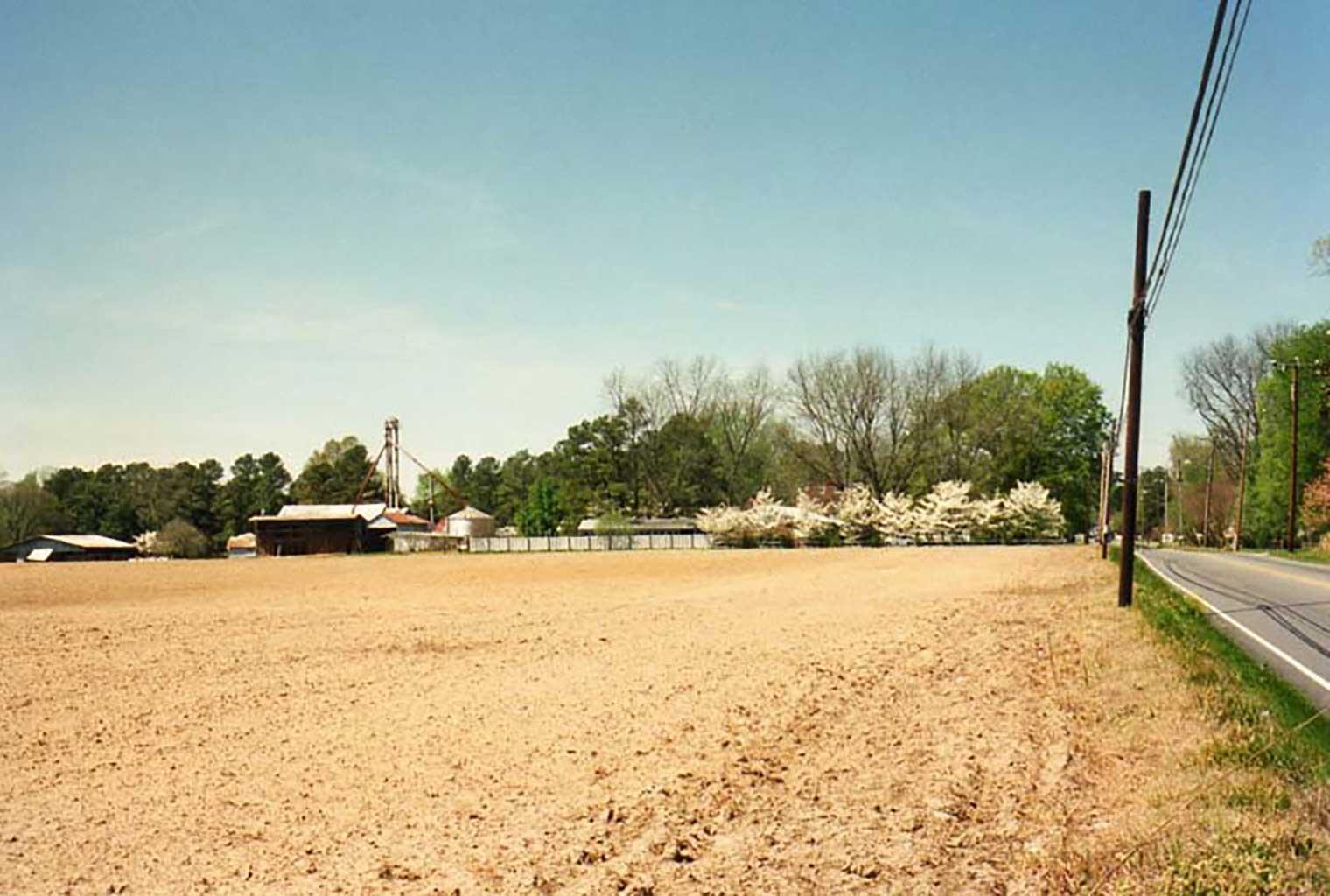 al-glasscock-field-and-barn-img295