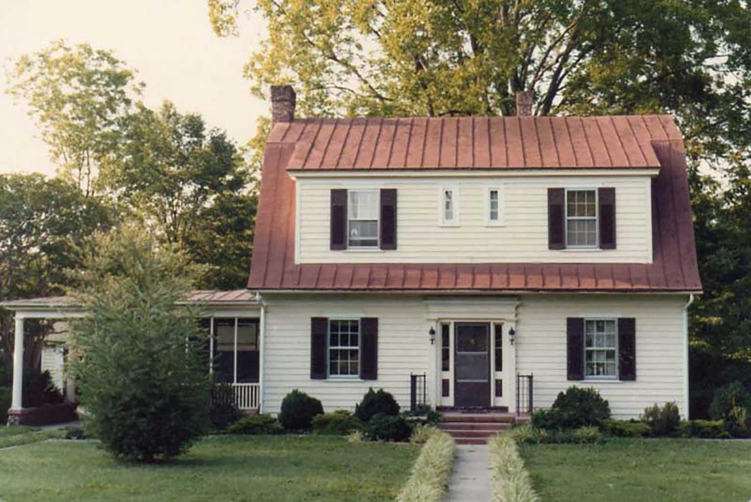 b-w-godwin-home-1981-img279