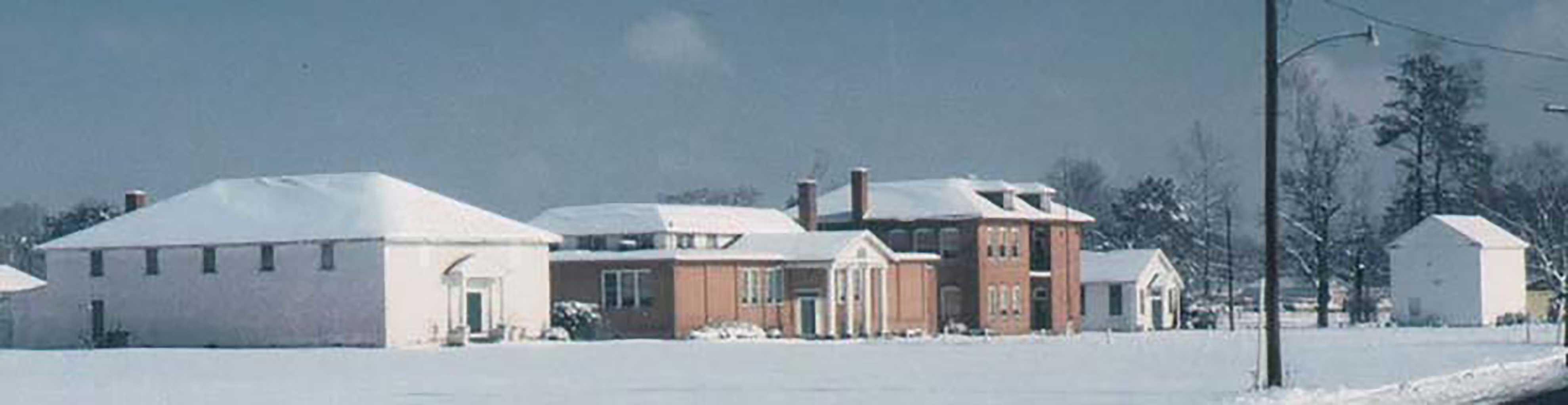chuckatuck-gym-high-school-elementary-school-lunchroom-masonic-hall-1980