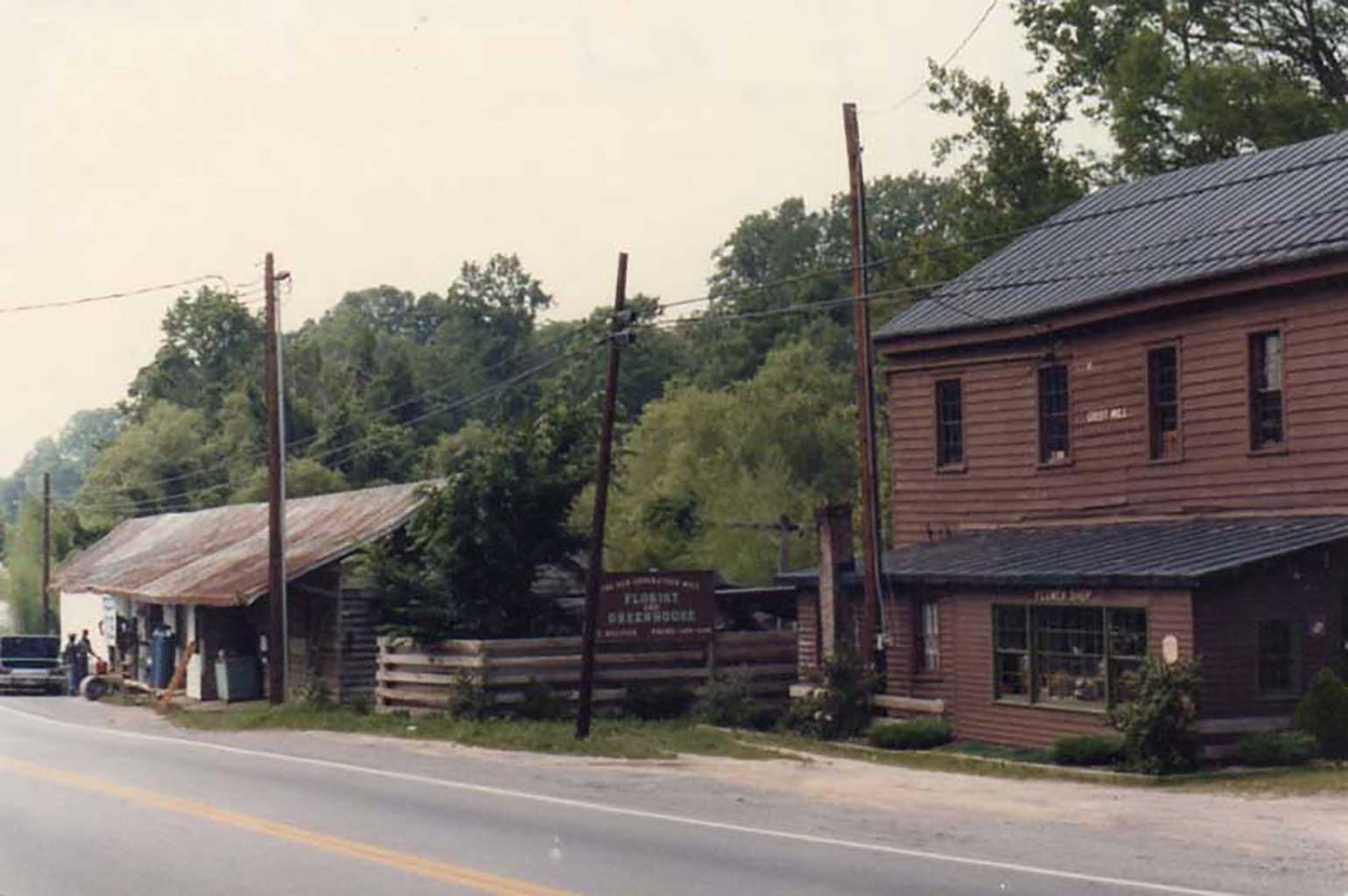 chuckatuck-ice-plant-and-grist-mill-1981-img277