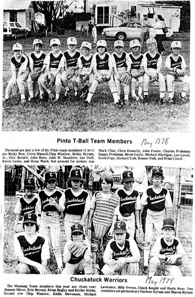 chuckatuck-sports-league-t-ball-and-mustang-teams-1978-img509