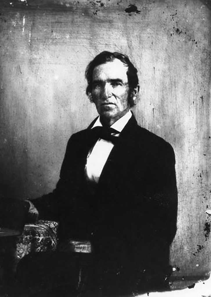 edwin-godwin-circa-1865-img171