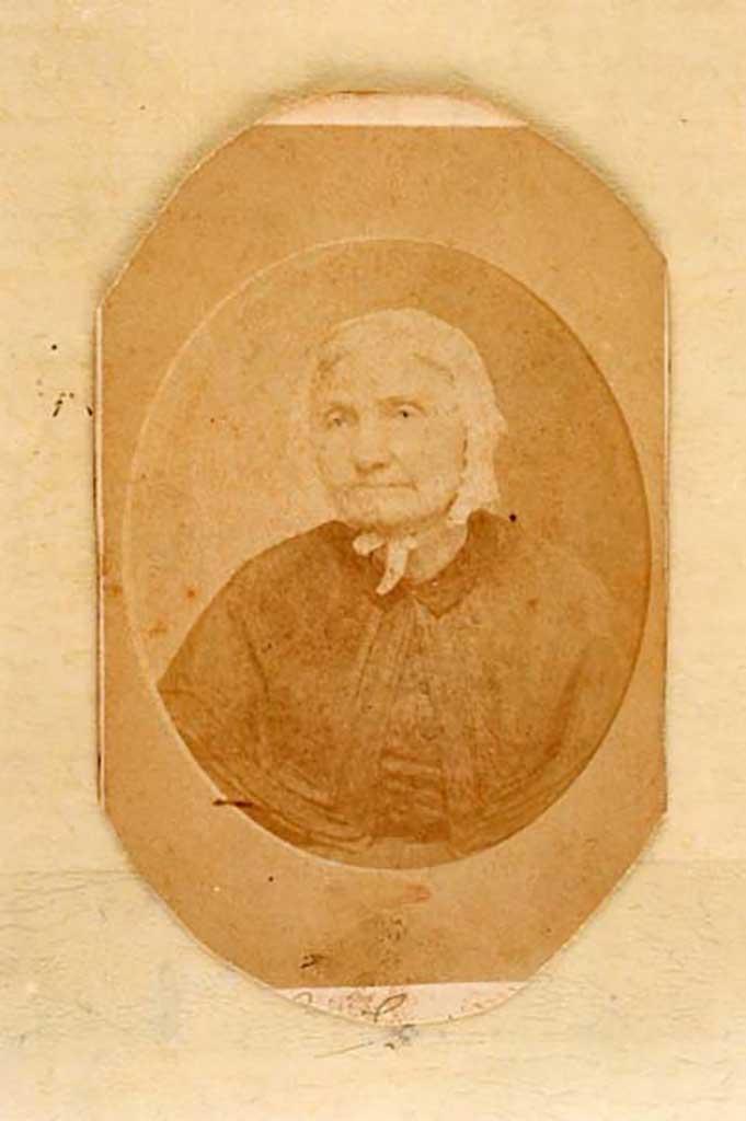 elizabeth-allen-lawrence-taken-in-1871-img170