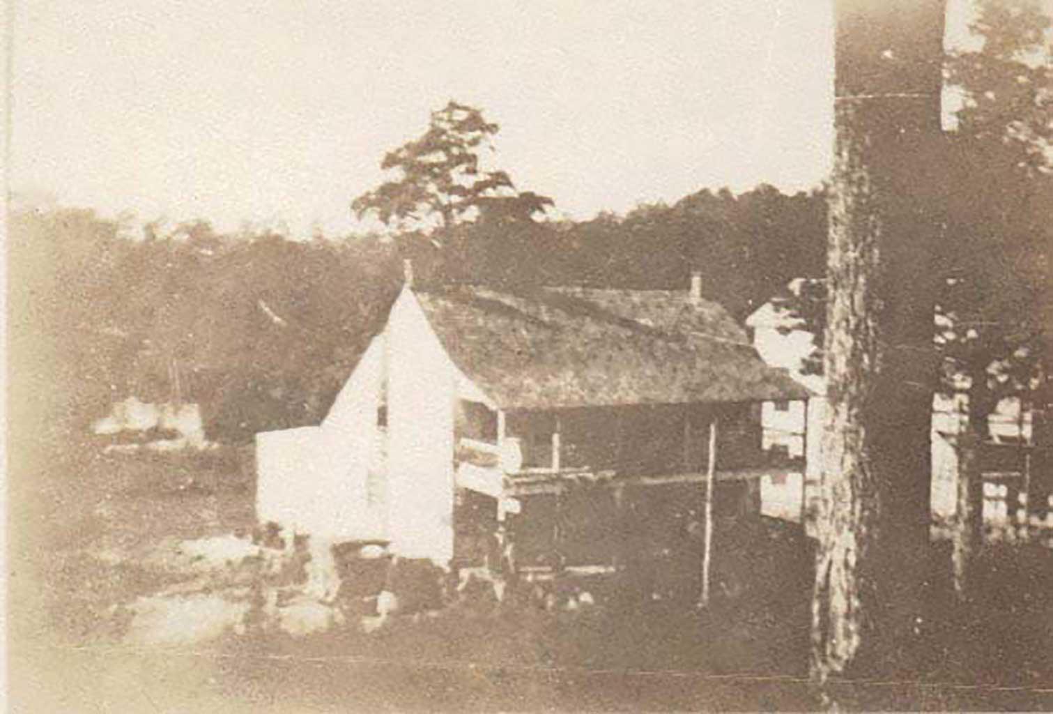 everets-c1924-kirk-turner-moore-martin-store-held-1st-post-office