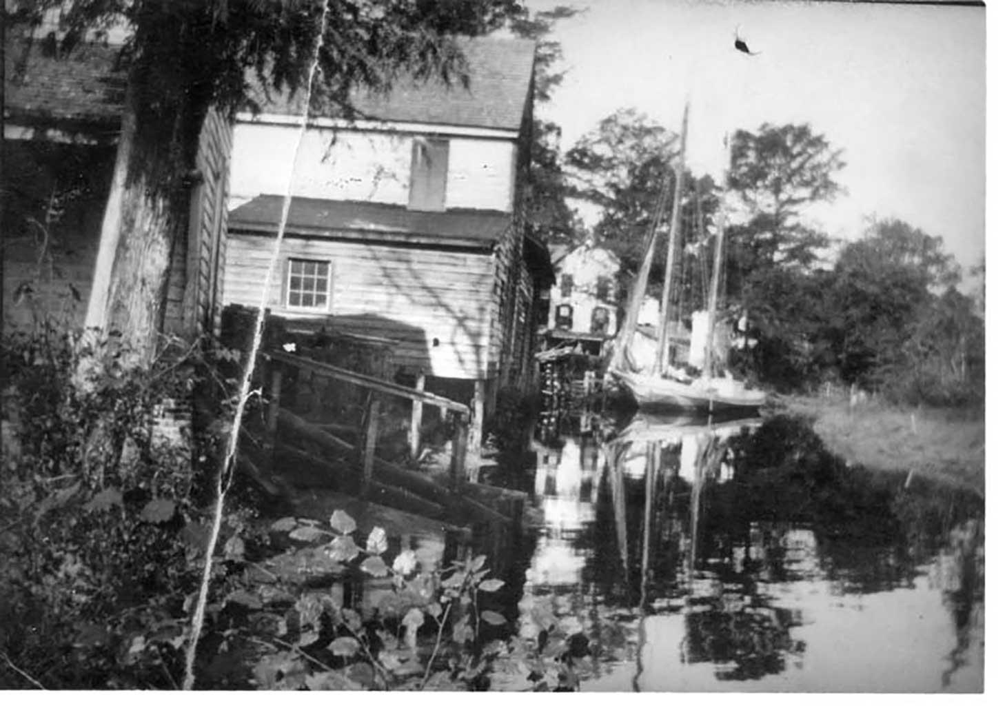 everets-warehouses-wagner-home-everets-creek-c-1914-img205