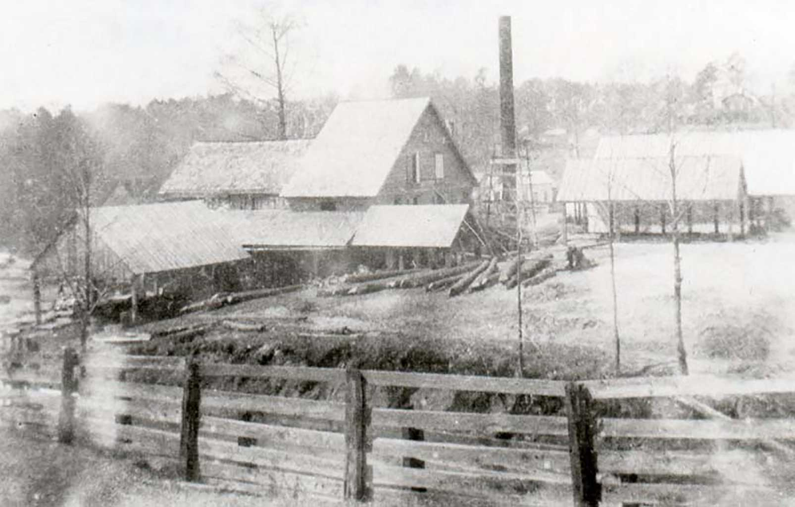 first-mill-in-1890-img196