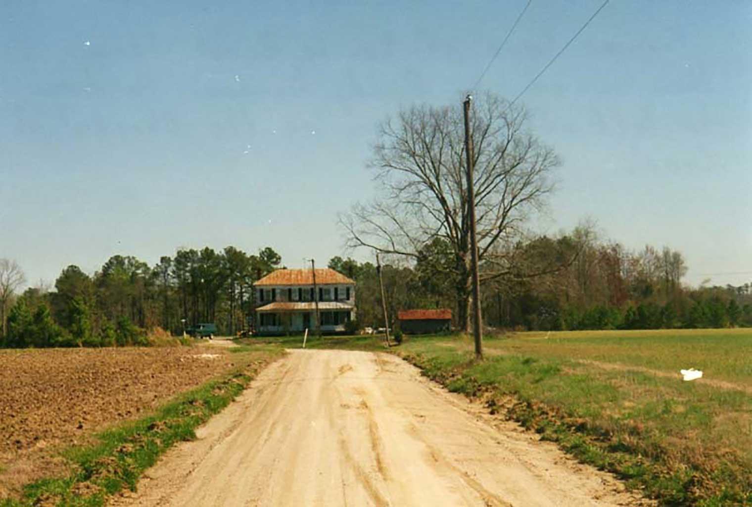 former-house-of-of-louise-brock-adams-1997-img309