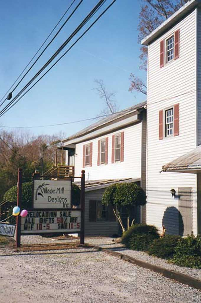 grist-mill-as-village-mill-design-2000-img317