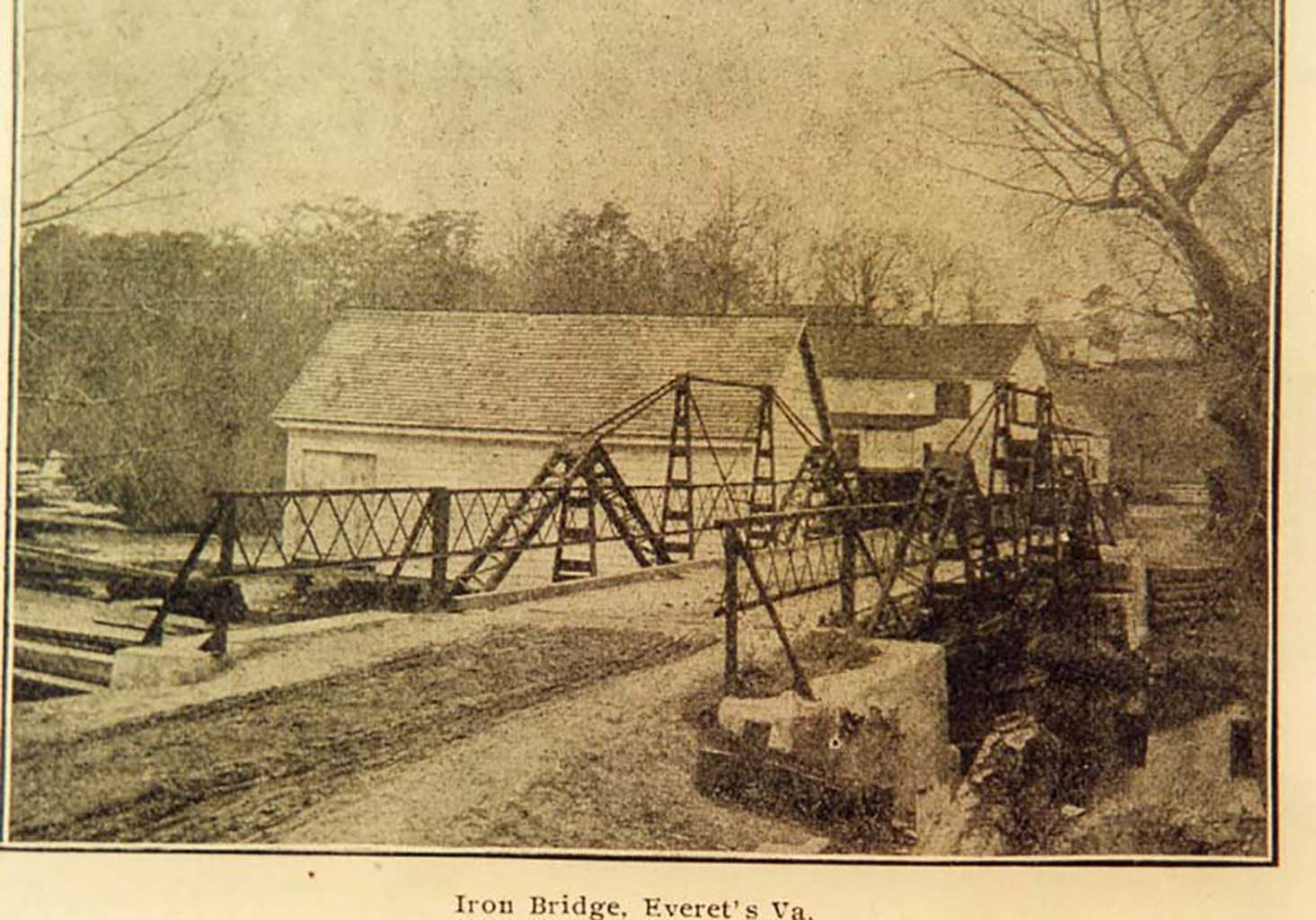 iron-bridge-at-everets-va-img187
