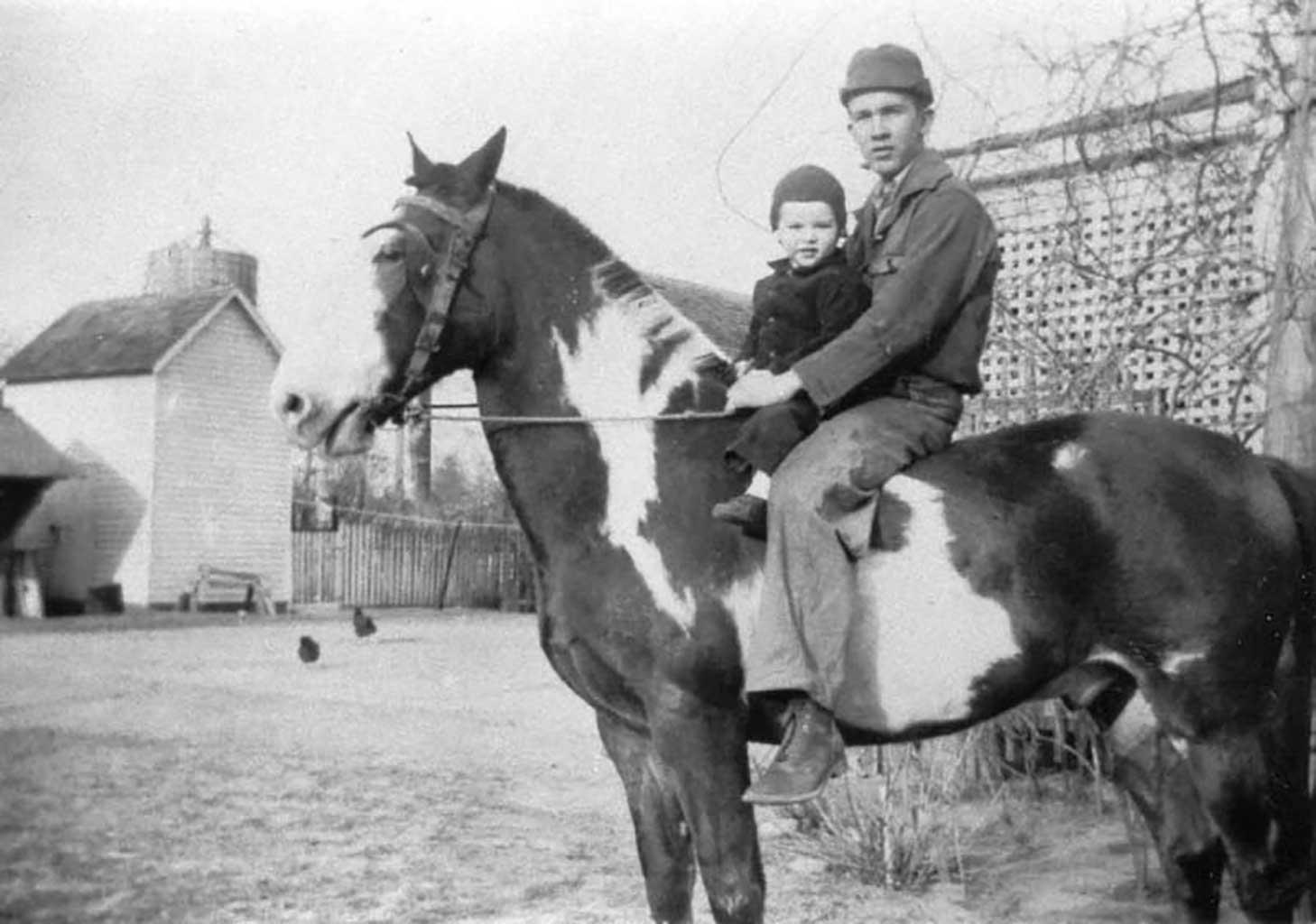 john-kirk-and-josh-pretlow-1941-img269