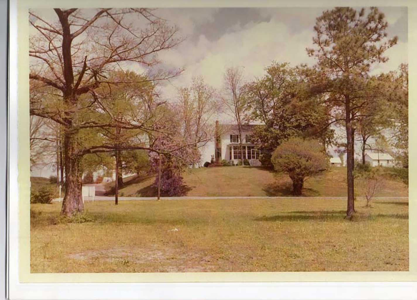 jr-kirk-home-1960-img256