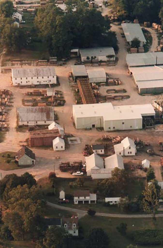 kirk-lumber-1986-ariel-photo-img201