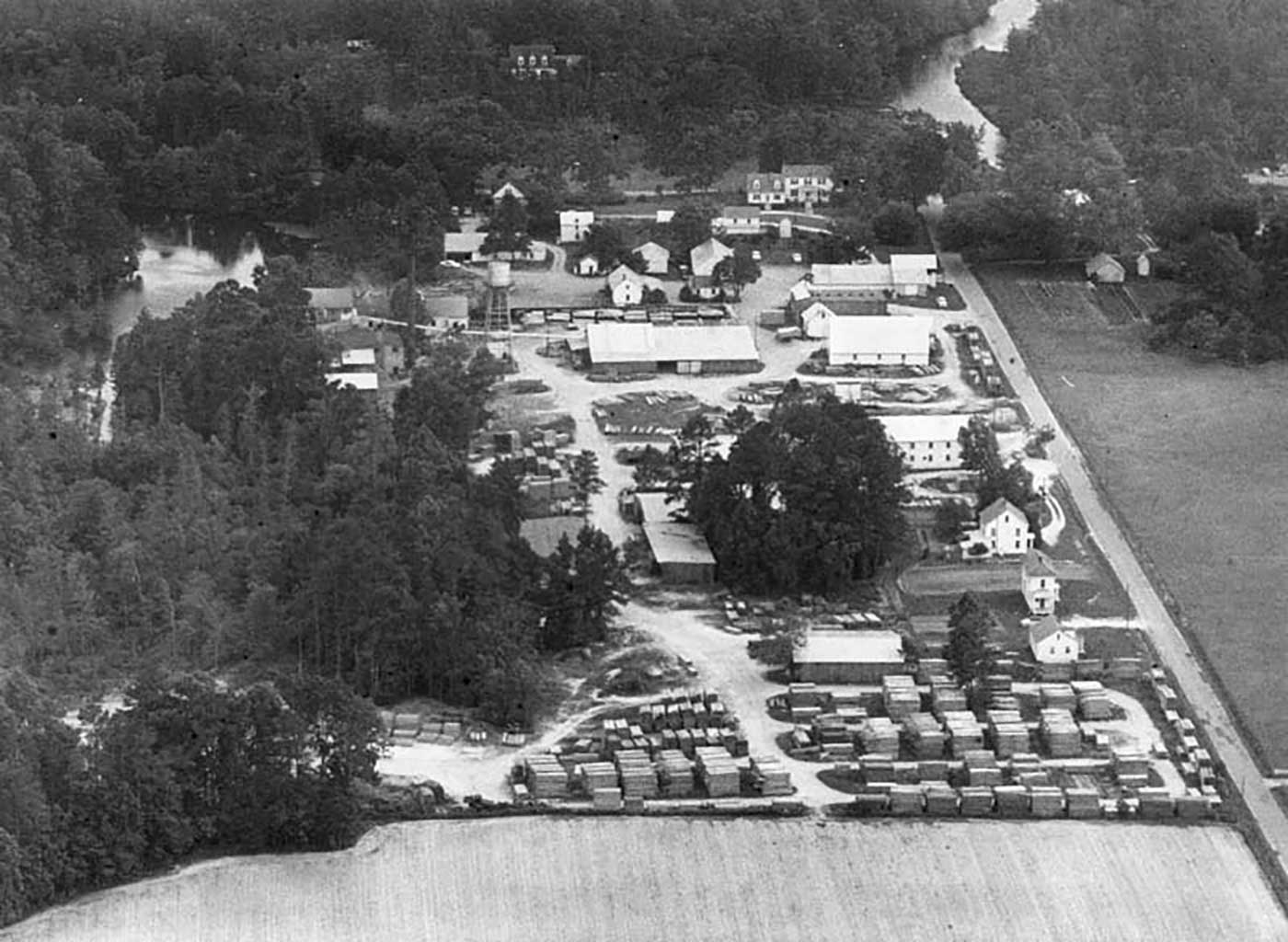 kirk-lumber-co-c-1950-img208