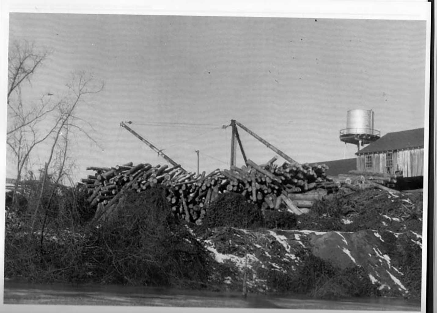 kirk-lumber-co-log-yard-2-1957-img258