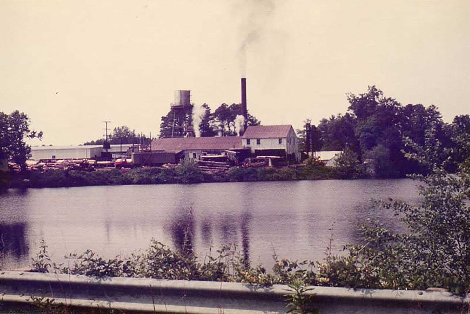 kirk-lumber-mill-1978-img263