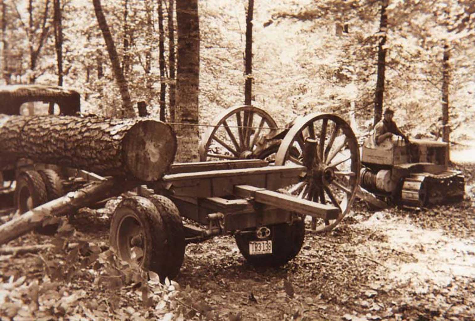 klc-big-boy-doughty-logging-with-cat-22-1938-img265