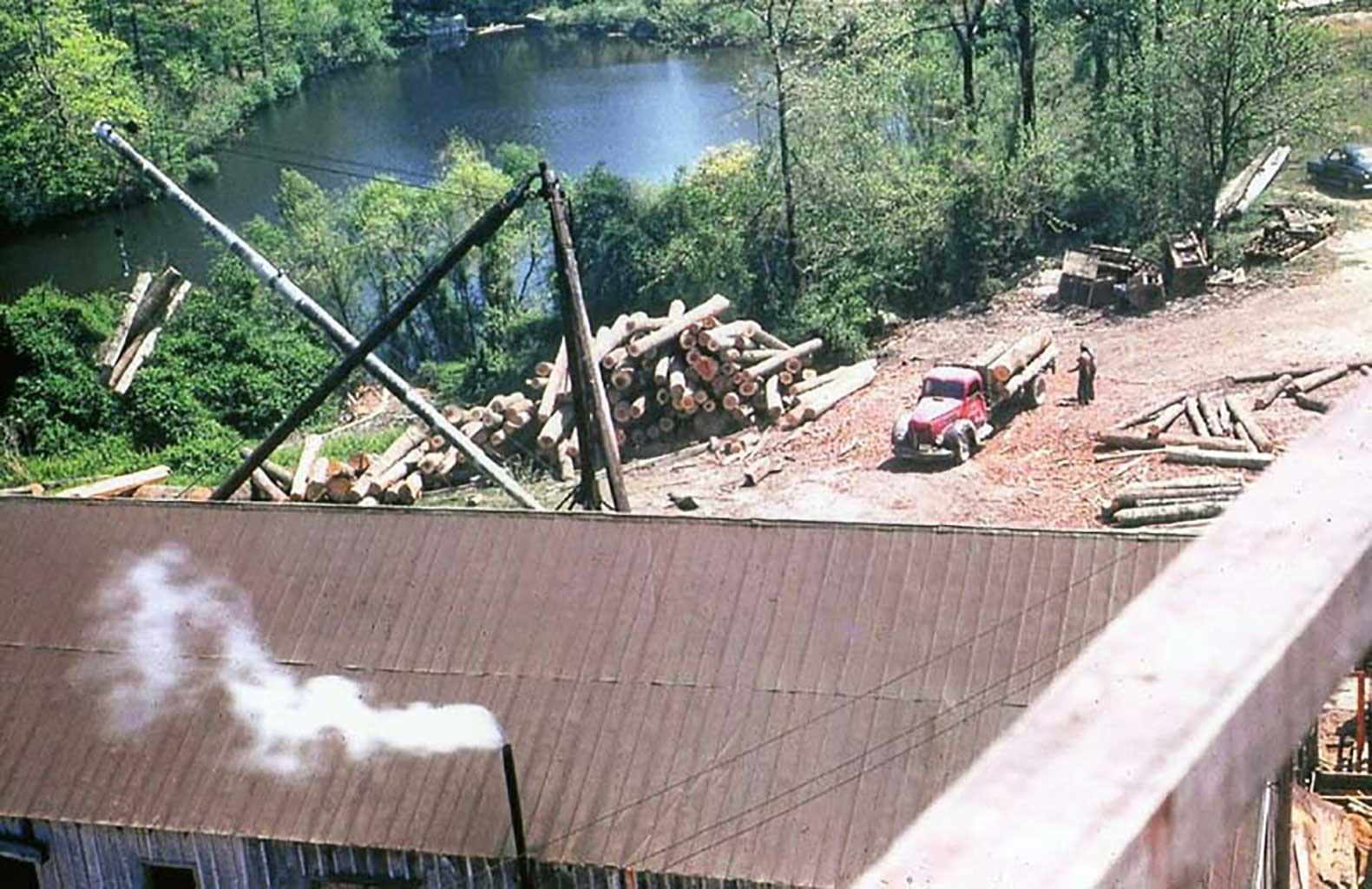 klc-log-yard-c-1950-img267