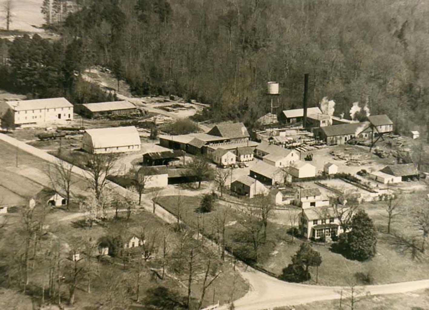 klc-morgan-and-kirk-homes-1951-img268
