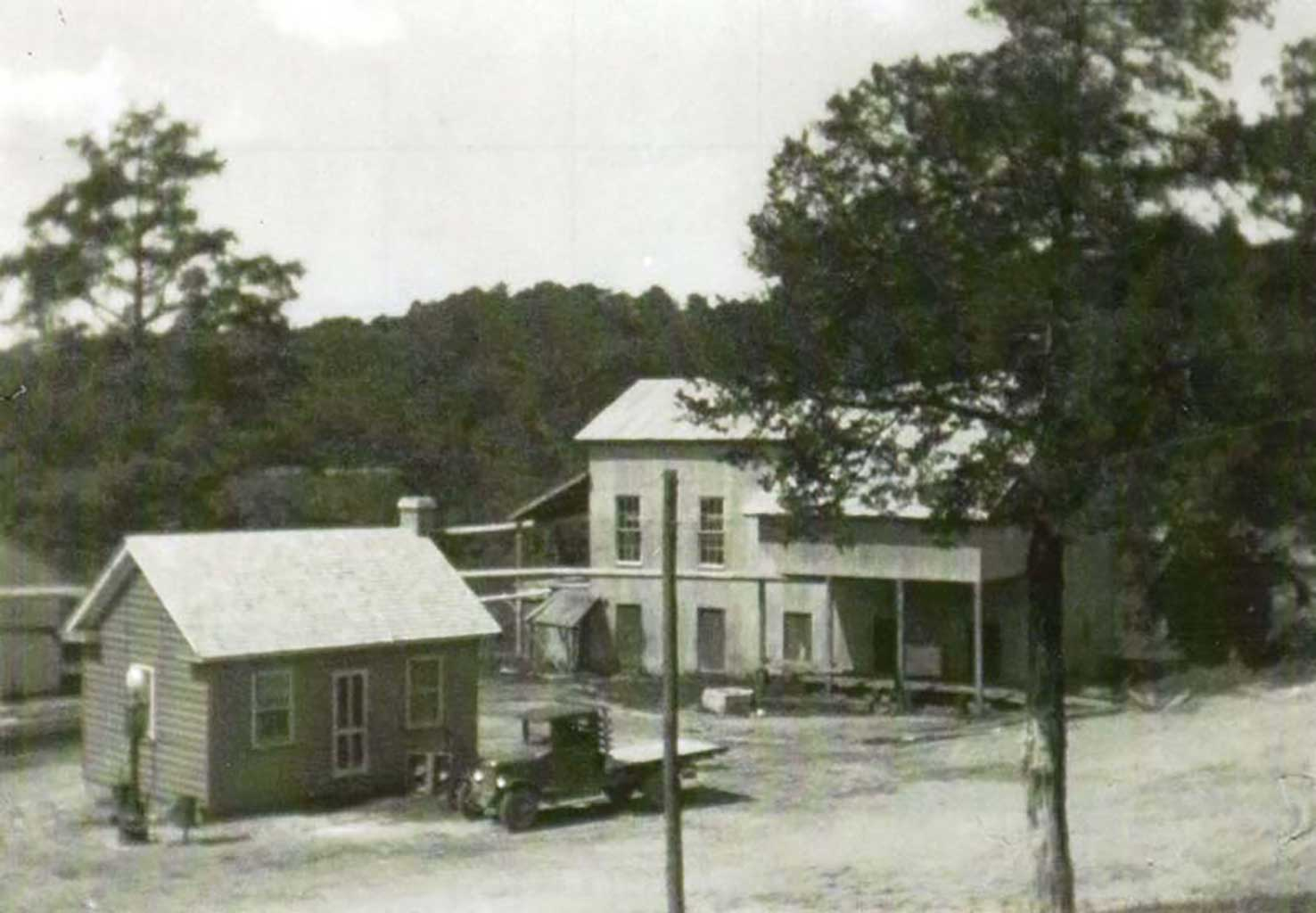 klc-office-and-cotton-gil-c-1936-img270