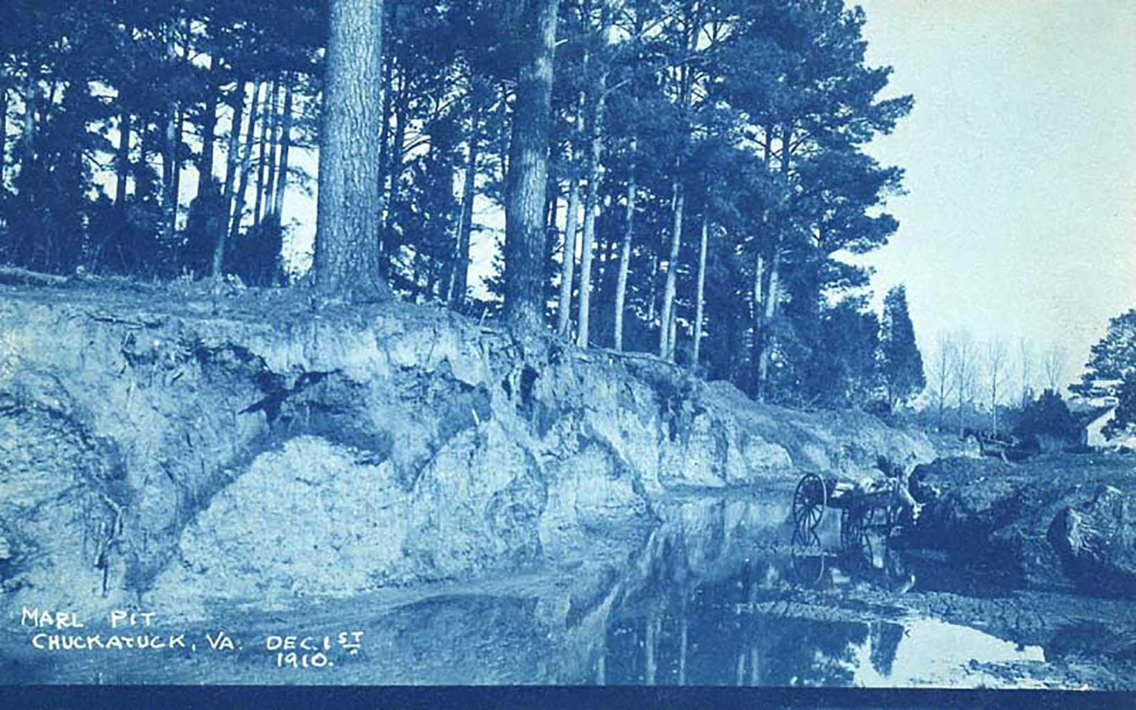 marl-pit-chuckatuck-post-card-dec-1-1910-img111