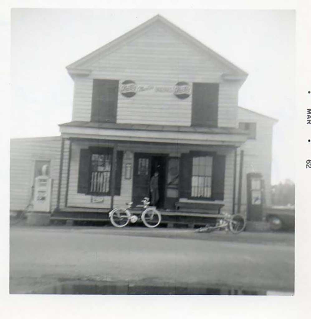 martin-store-1962-img239