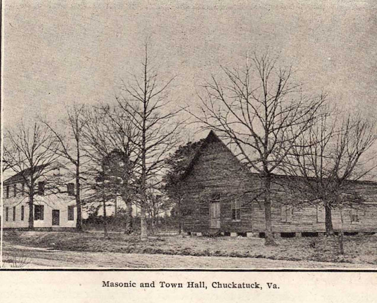 masonic-and-town-hall-in-chuckatuck-tmp6c2e_1024x7681