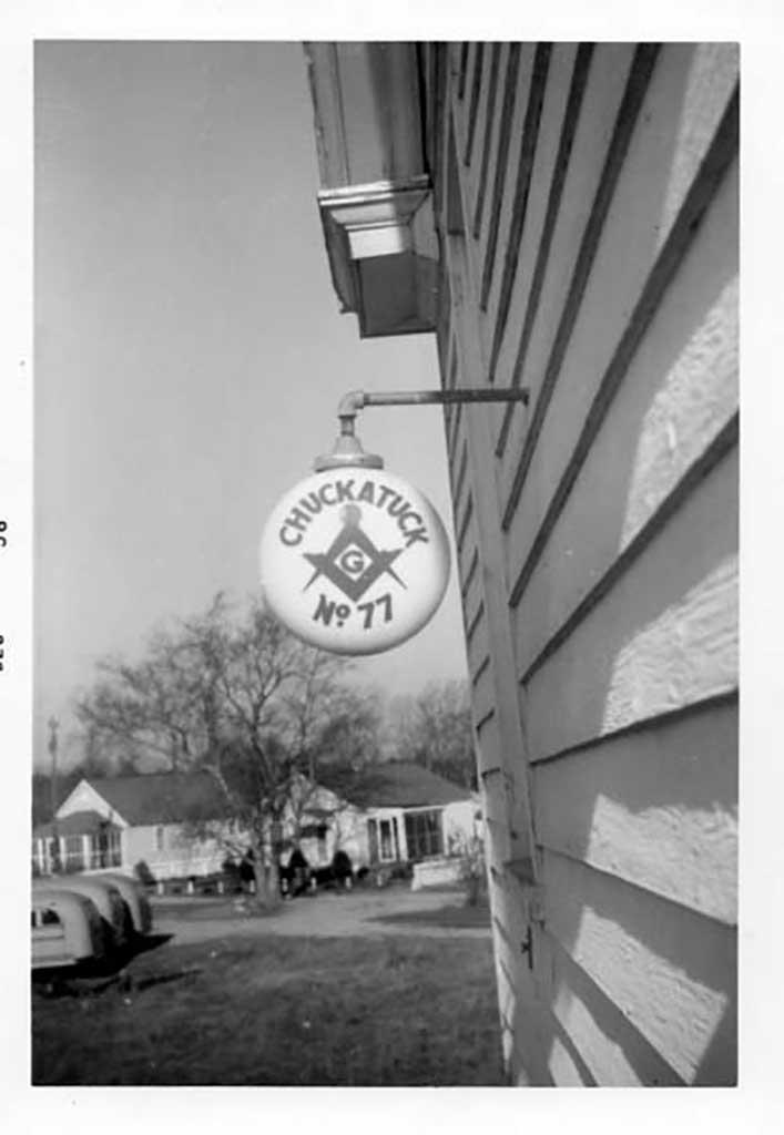 masonic-lodge-77-1958-img352