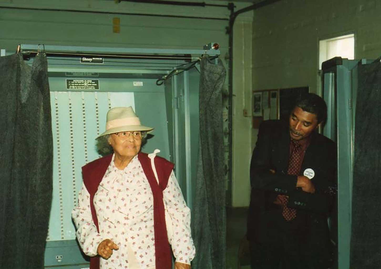 melvin-diggs-at-poles-in-1990-img282