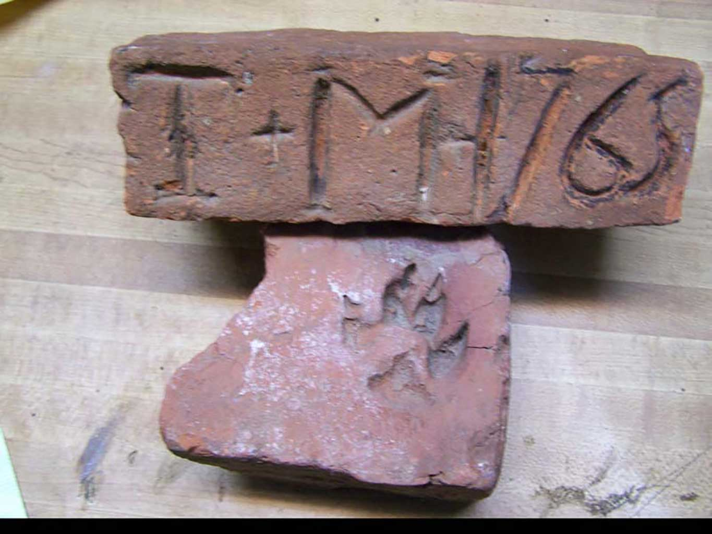 milner-brick-from-bob-pocklington-100_11291