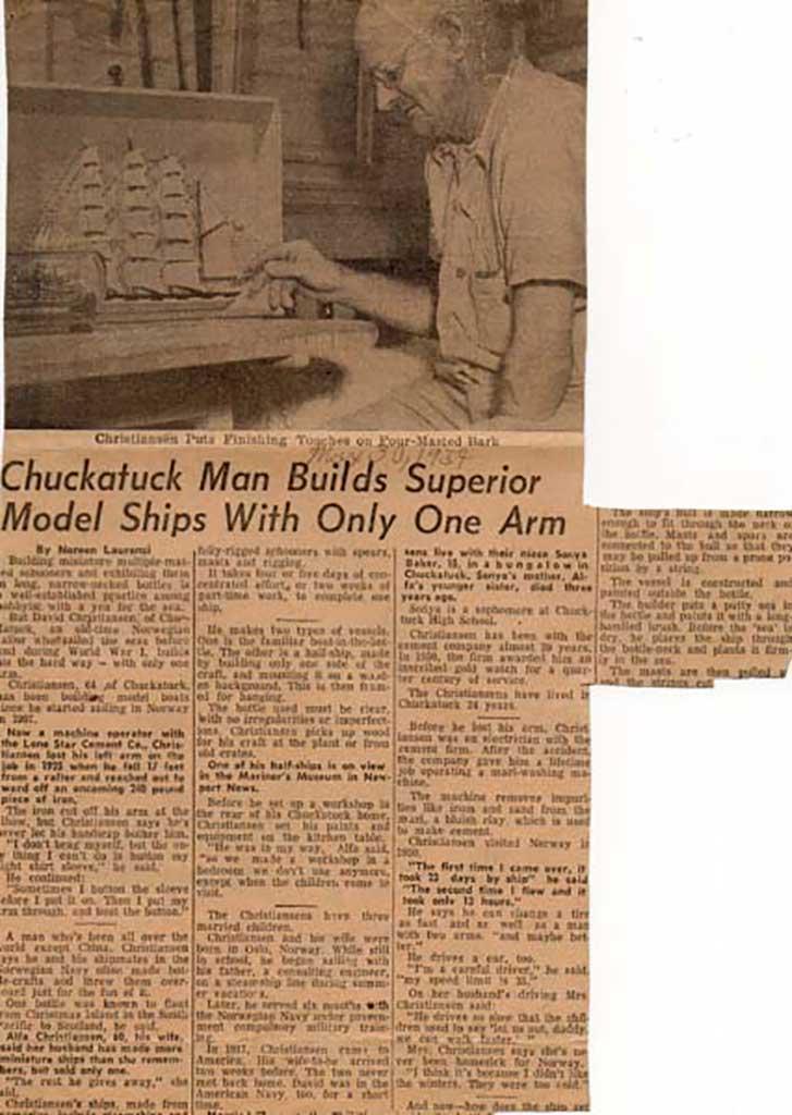 mr-christensen-builds-model-ships-img392