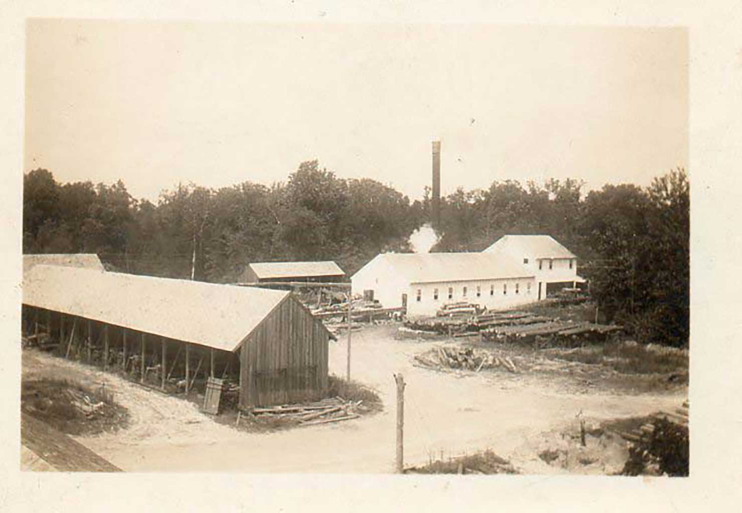 new-klc-mill-in-1936-img327
