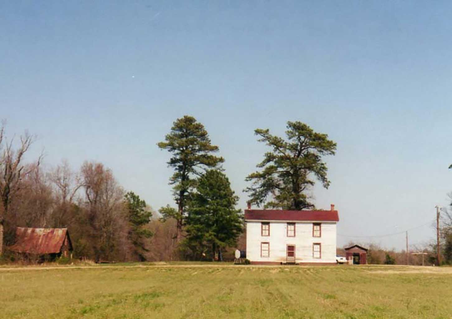norfleet-farm-house-godwin-blvd-1996-img301