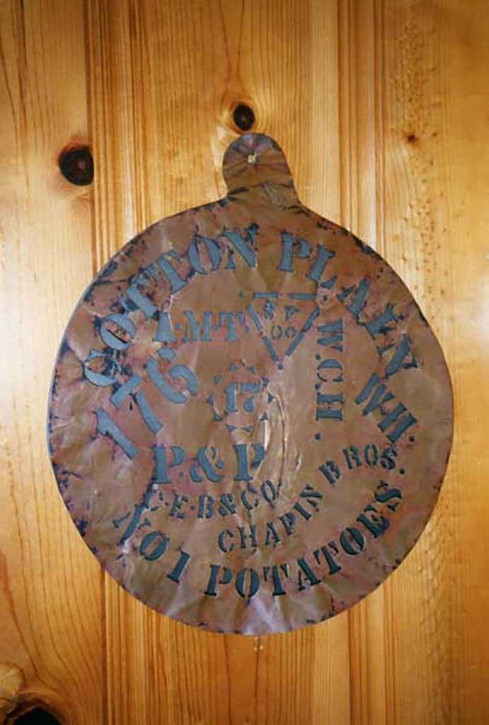potato-bag-stenil-made-of-copper-img176
