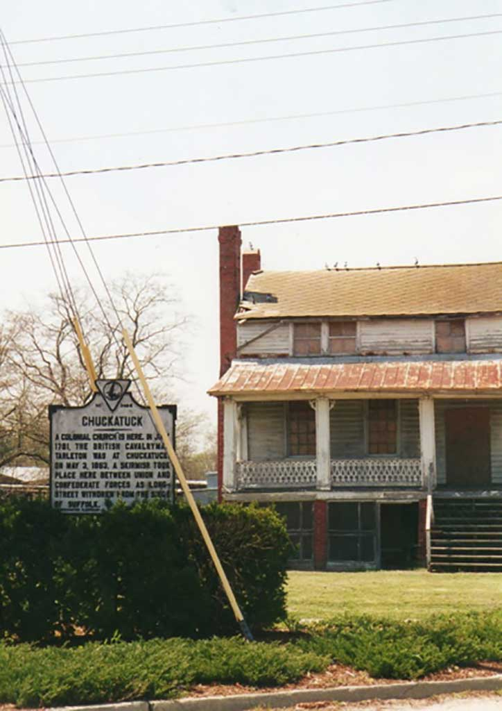 spady-house-and-sign-1996-img303