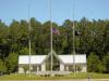 albert-horton-veterans-cemetary-2011-img483