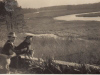 atlee-martin-overlooking-western-branch-of-nans-river-c1940-earl-martin-photo