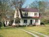 b-w-godwin-home-1996-img292