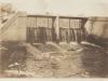 burnt-mill-dam-near-prudens-c1930s