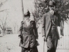 capt-charles-bernard-godwin-sr-1860-1944-and-wife-martha-whitney-godwin-1859-1925-walking-to-wesley-chapel-for-church-james-godwin-photo
