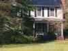 chapman-house-img304