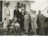 charles-bernard-godwin-sr-and-family-in-front-of-bernard-w-godwin-home-james-c-godwin-photo
