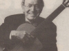 charlie-byrd-jazz-guitarist-from-chuckatuck