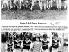 chuckatuck-sports-league-t-ball-and-mustang-teams-1978-img509