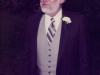 dr-philip-r-thomas-1985