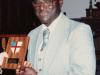 john-cargill-christian-home-deacon-trustee-choir-member-receiving-award-for-service-to-st-johns-epis-church-1988