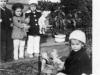 john-kirk-celia-rea-wagner-eloise-morgan-and-lynn-kirk-jan-1943img436