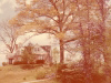 js-kirk-home-1960-img255